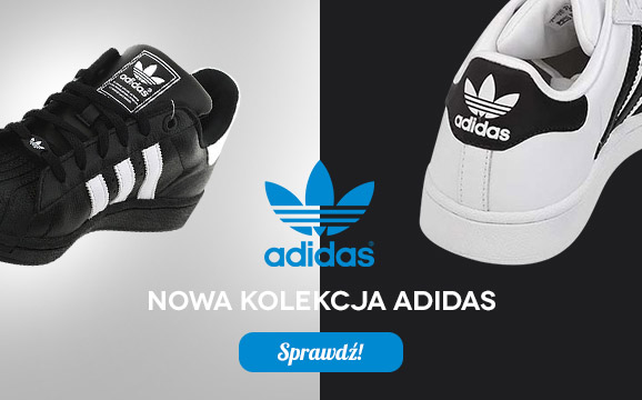 Adidas 2014 ss nowosci