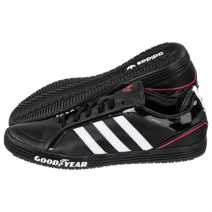online retailer 7422e 85a89 Adidas Goodyear Driver adidas goodyear driver vulc g44892