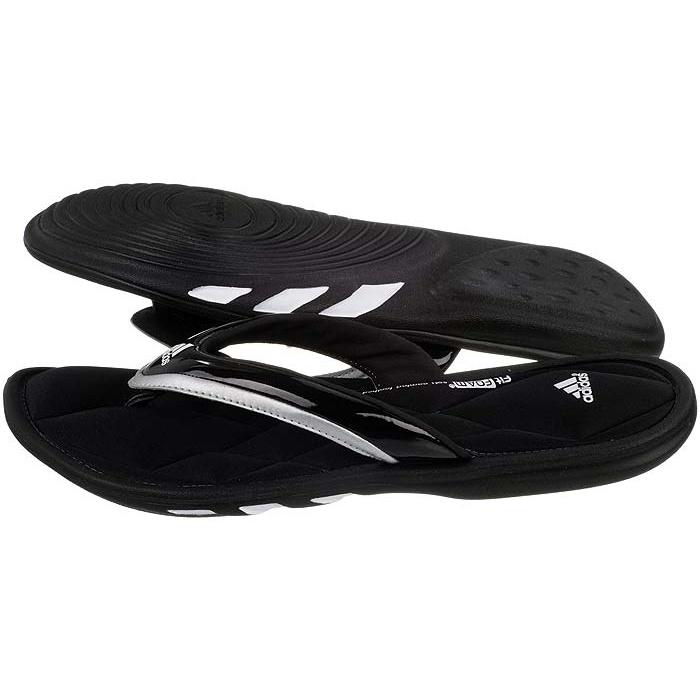 2f50636358f95 buty,sandaly-i-klapki,adidas-sleekwana-qff -w-synt-enamel-finish-,17919104-big