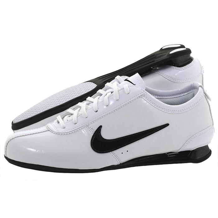 Nike Shox Rivalry