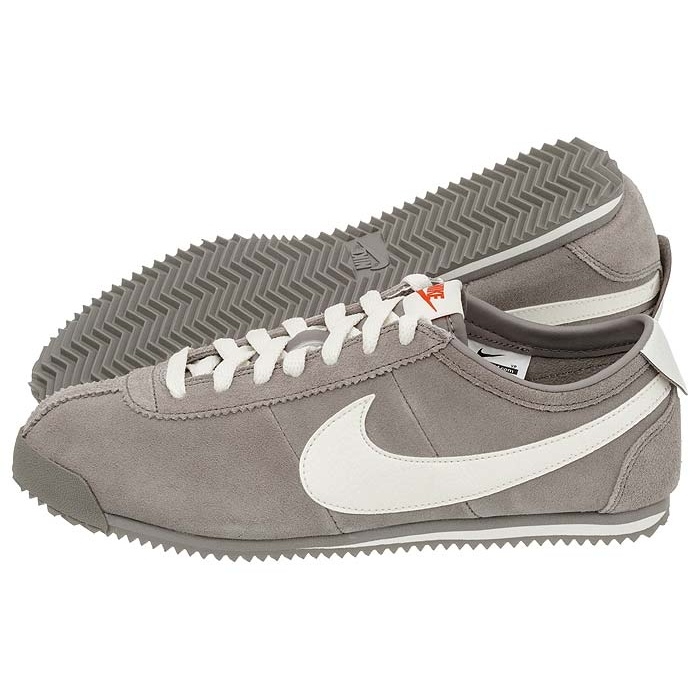 the latest a2a04 07281 sweden buty nike cortez classic og leather 9e3f4 6a0db
