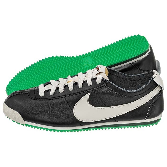 buy online 35bb5 94409 ... Zoom Buty Nike Cortez Classic OG Leather 487777-022 ...