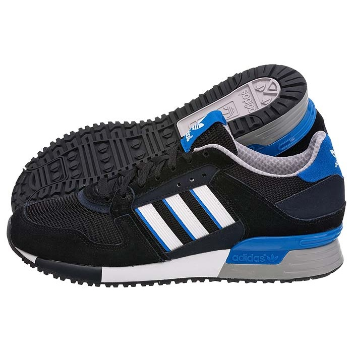 new arrival 86702 a6075 Adidas zx 50 - Step 2 workbench tools