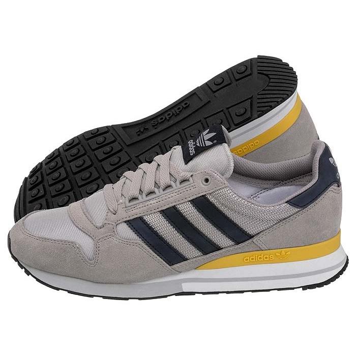 buty adidas zx 500 og w b25603