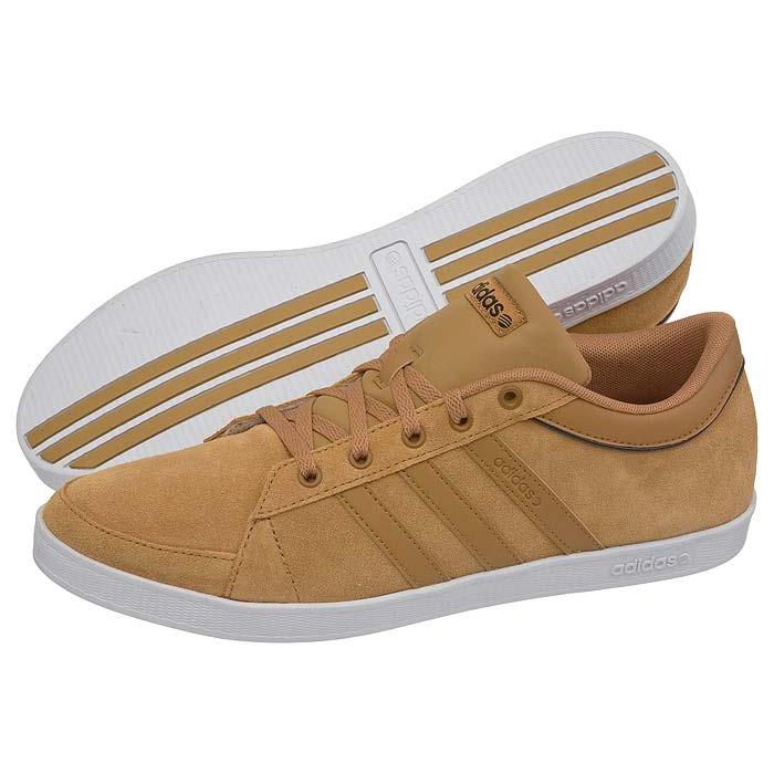 ButSklep.pl  Adidas  Calneo Laidback LO  Buty Damskie, Obuwie