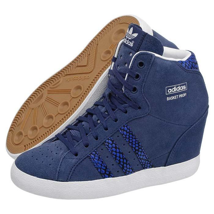 adidas f50 essay Sale adidas f50 adizero trx fg neymar boots goals nike  hyper venom phantom ac45a0b37