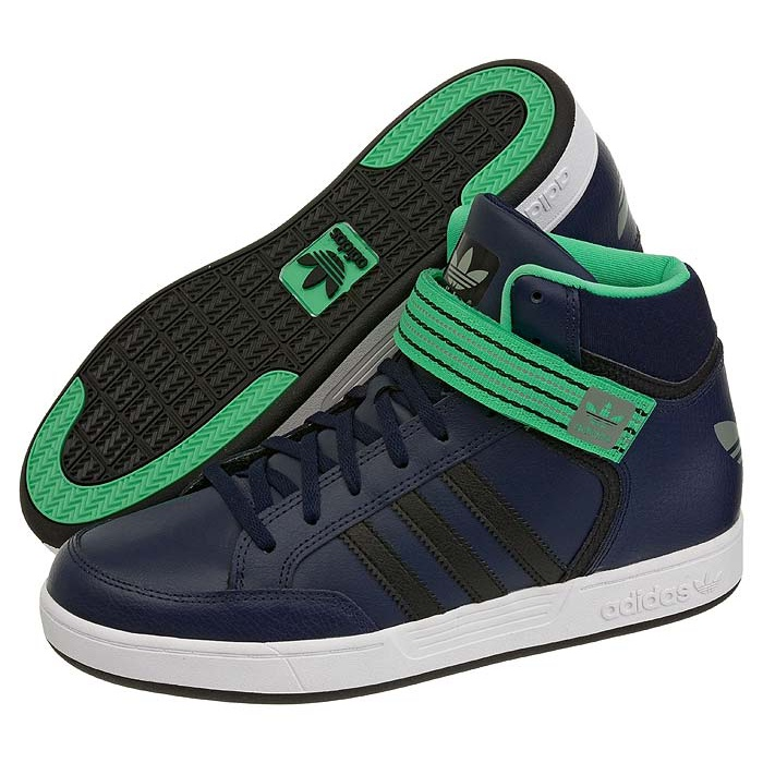 fe9681a05bcc2 buty damskie adidas varial mid