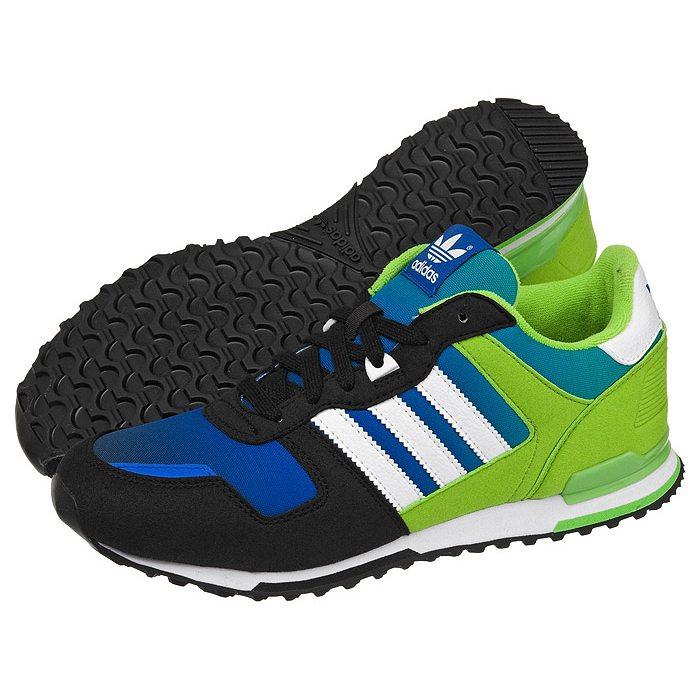 adidas zx 700 k (ad345-d)