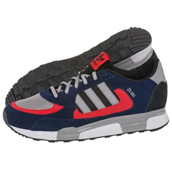 adidas zx 850 b34763