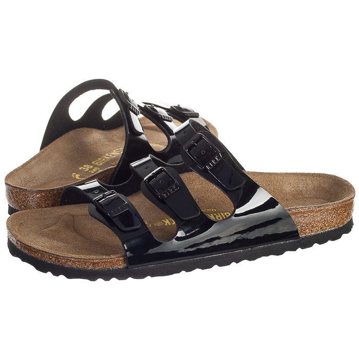 Men s Birkenstock Slip Resistant For Women  dd304b735f3