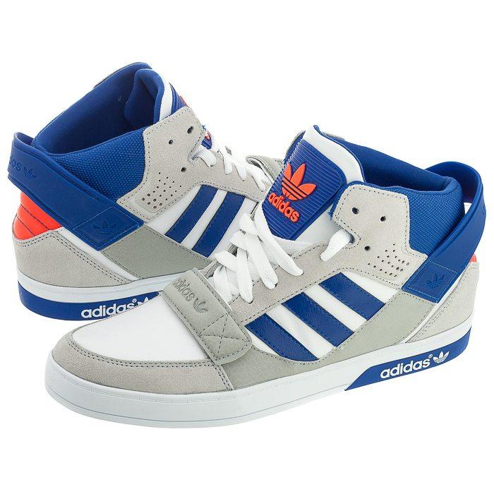 Adidas Kostke Za Dziecięce Adidas Kostke Dziecięce Adidas