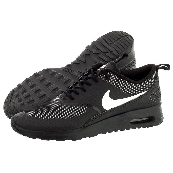 the latest a51bd fef63 Nike Air Max Thea Męskie Allegro