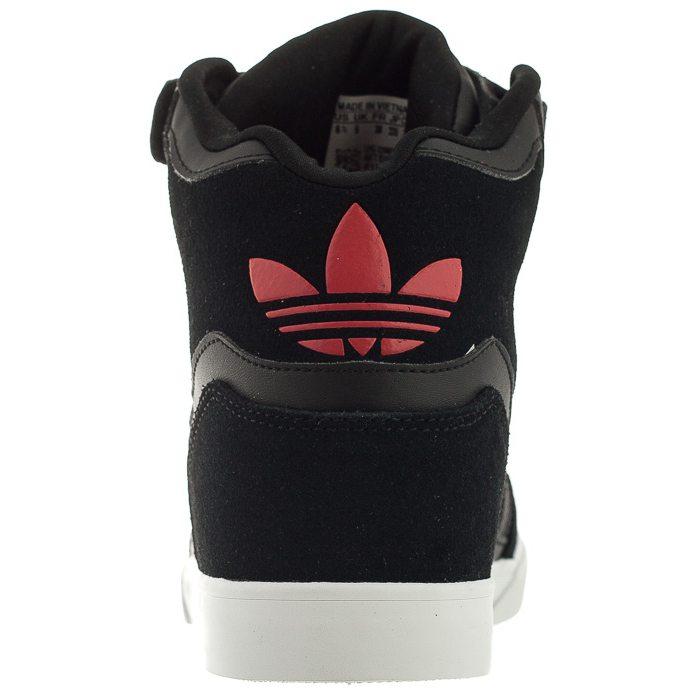 Adidas Extaball Up