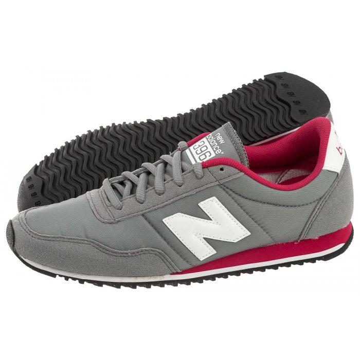 New Balance 396