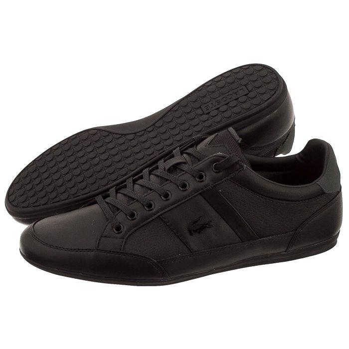Kappa Shoes Australia