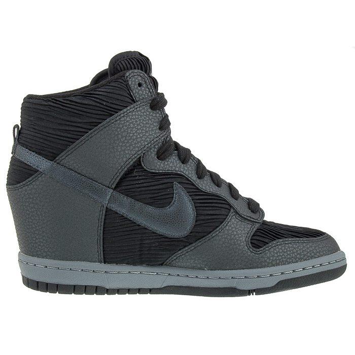 New model 6 nike shox strip preview sneaker shoe socks 9