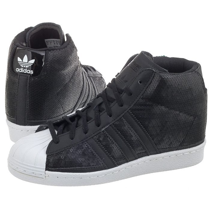 b975413a1fdc4 sneakersy adidas full img 72610