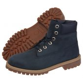 Trapery Timberland 6 IN Premium 9497R