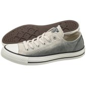 Trampki Converse CT All Star Sunset Wash OX 151267C