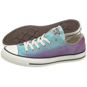Trampki Converse CT All Star Sunset Wash OX 151269C
