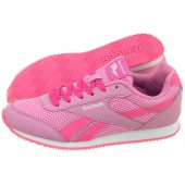 Buty Reebok Royal CL JOG 2RS AQ9364