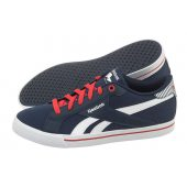 Trampki Reebok Royal Comp Low CVS AQ9388