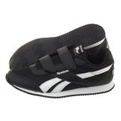 Buty Reebok Royal CL JOG 2 2V V70474