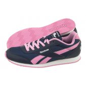 Buty Reebok Royal CL JOG 2 V70496