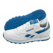 Buty Reebok CL Leather Reflect V70194
