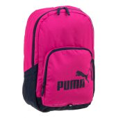 Plecak Puma Phase Backpack Fuchsia Purple 073589-09