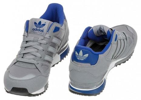 buty adidas zx 750 allegro