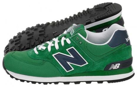 czy buty new balance sie rozejda