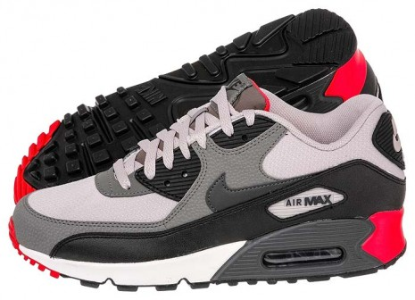 new product 731a7 149c0 buty nike air max męskie allegro
