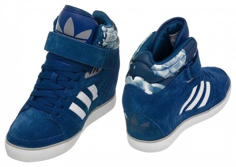 adidas amberlight up allegro