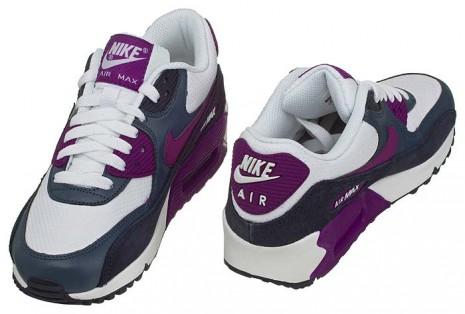online retailer b05b9 9e03c Air Max Szare Allegro