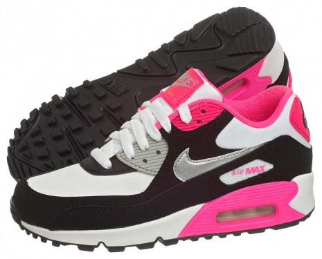 new products 41815 2e5ee Nike Air Max 90 Damskie Allegro