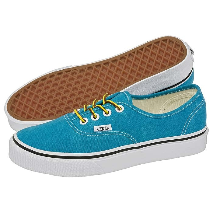 Buty Vans Authentic - butsklep