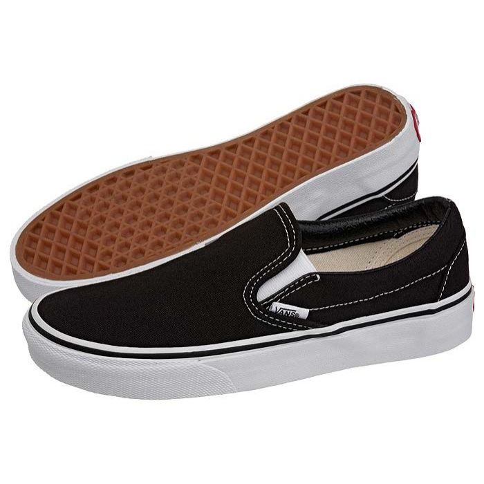 Buty Vans Classic Slip-On - butsklep