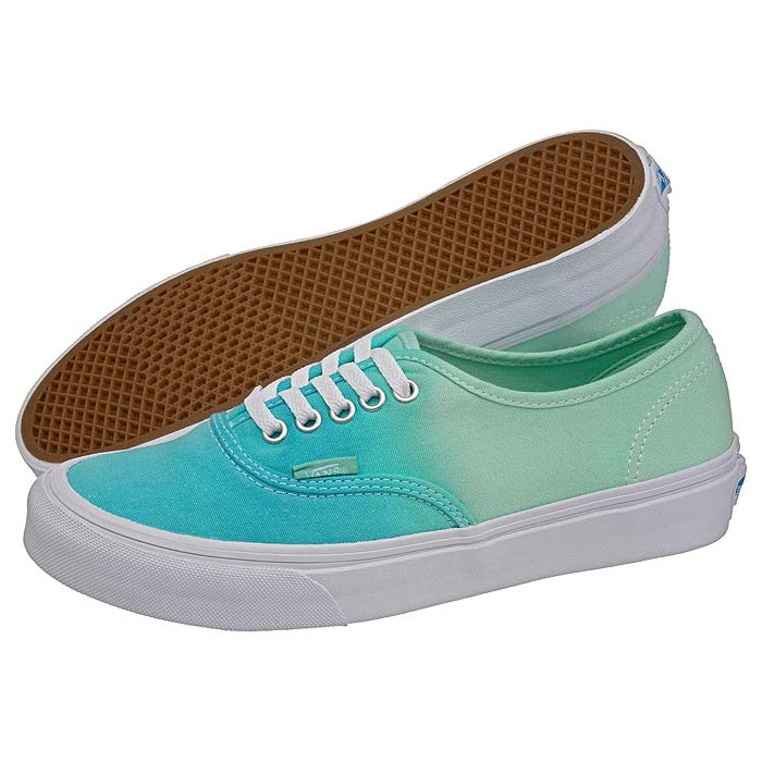 Buty Vans Authentic Slim - butsklep