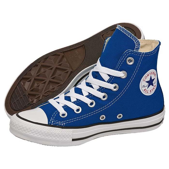 Buty Converse Chuck Taylor All Star HI - butsklep