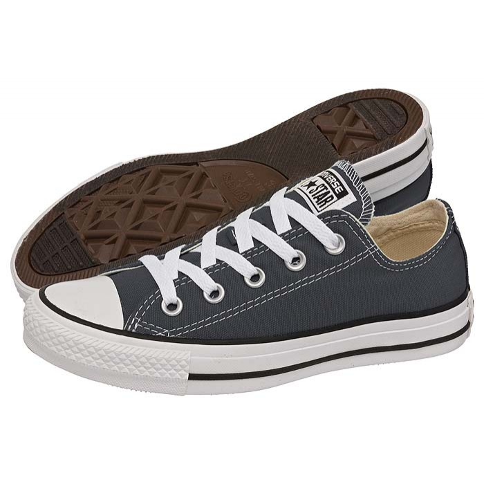 Buty Converse Chuck Taylor All Star OX - butsklep