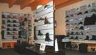Buty Dziecięce Adidas Superstar 2 K Czarne r. 34