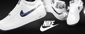 new concept dc111 78a12 Oryginalne buty i obuwie Nike w ButSklep.pl