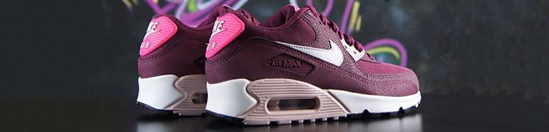 92fca1ba Kultowe Buty Nike Air Max w ButSklep.pl