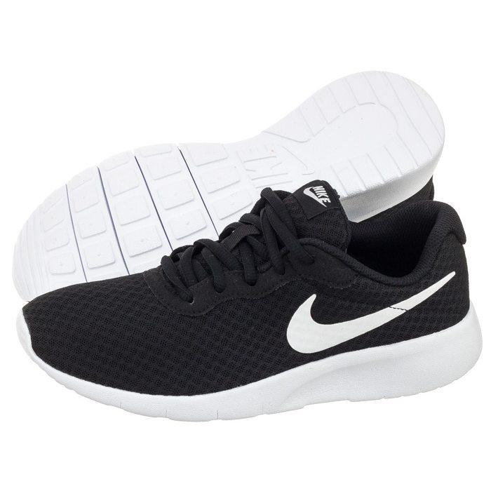 Buty Nike Tanjun (gs) 818381 011 39