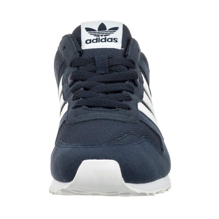 buty adidas zx 700 j
