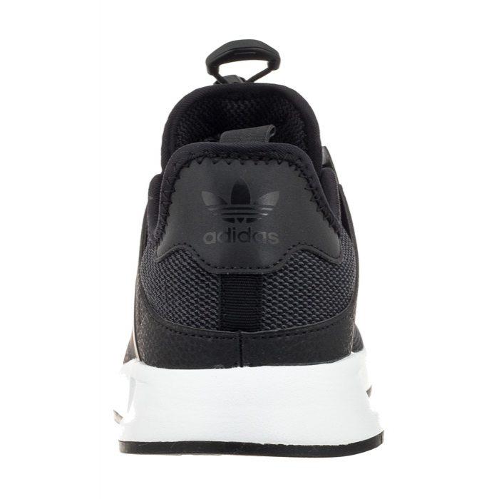Buty Sportowe adidas X_PLR J BB2577 w ButSklep.pl
