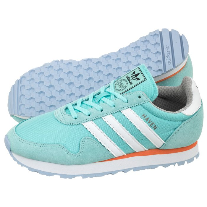 buy online 168e5 843ac Buty adidas Haven BB1289