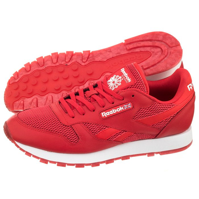 Buty Reebok CL Leather NM BD4760 w ButSklep.pl