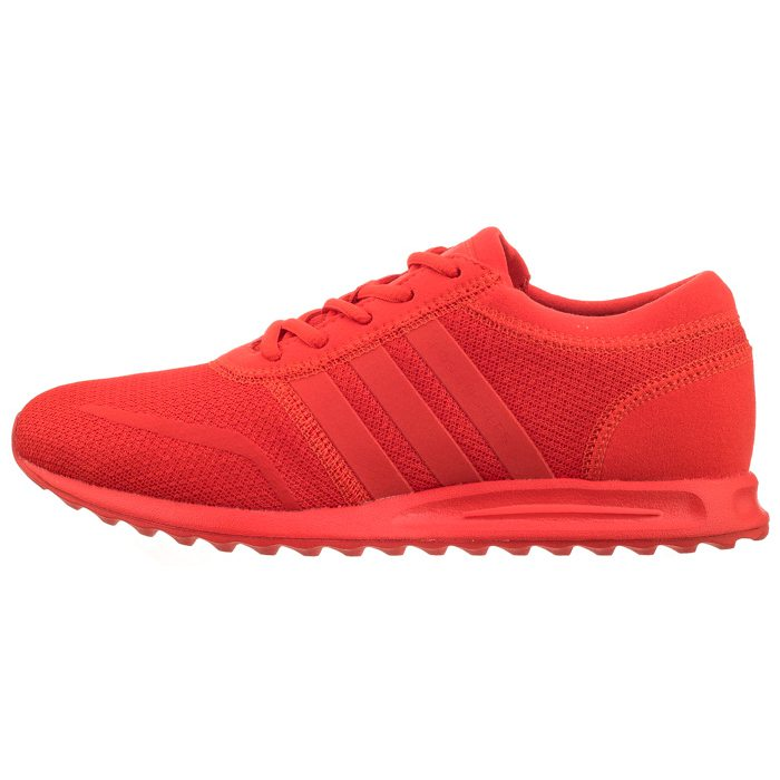 buty adidas originals los angeles ba7079